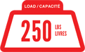 icon-load-250