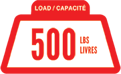 icon-load-500