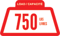 icon-load-750